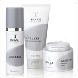 AGELESS Total Anti-Aging